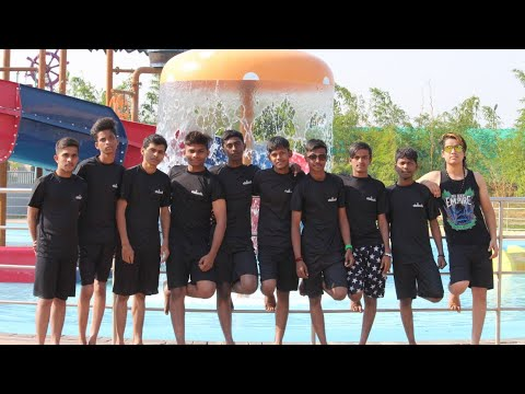Dostulu dostulu Dj Telugu song   latest   2018 New song