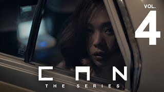 CAN The Series Vol.4