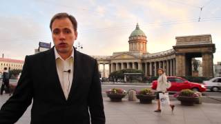Казанский собор(, 2014-10-24T08:41:52.000Z)