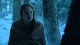 Игра престолов (6 сезон, 2 серия) - Промо [HD]