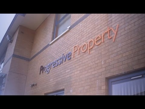 Progressive Property Masterclass - The UK's flagship event for property investors