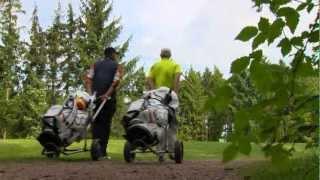 Sønderjyllands golfbane
