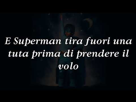Something Just Like This The Chainsmokers Coldplay Traduzione In Italiano Youtube