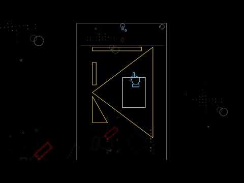 Ignis – Brain Teasing Puzzle Game 1