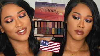 A Surprise For My USA Subscribers!...& TUTORIAL!
