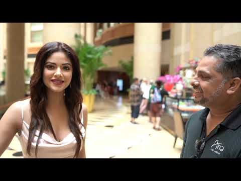 Filmwallas in Spotlight: Meera Chopra, Actor, Section 375 Mp3