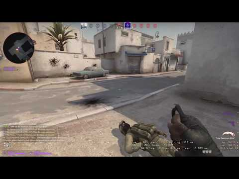 CS GO EFSANE VURUŞLAR  ACE + CLUTCH + KNİFE  THE MOST BEAUTIFUL HITS