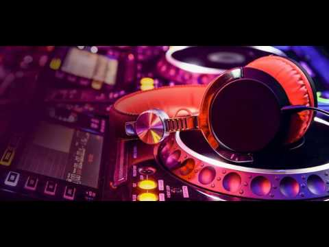 South African House Music Mix Appreciation I 2016