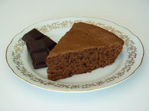 gateau-moelleux-express-au-chocolat