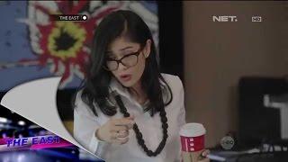 The East - Episode 1 - Perdana - Part 3/3