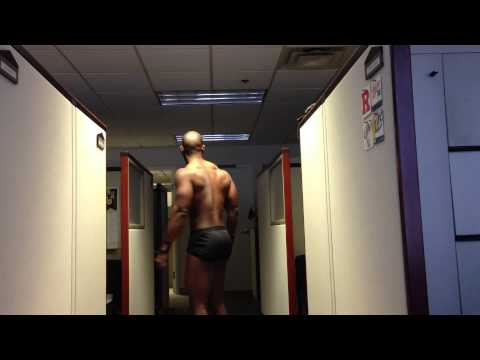 Documentary - Gay Sex in the 70's UK trailer - Peccadillo from YouTube · Duration:  1 minutes 34 seconds