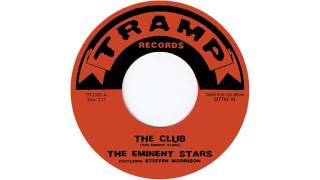 01 The Eminent Stars - The Club (feat. Steffen Morrison) [Tramp Records]