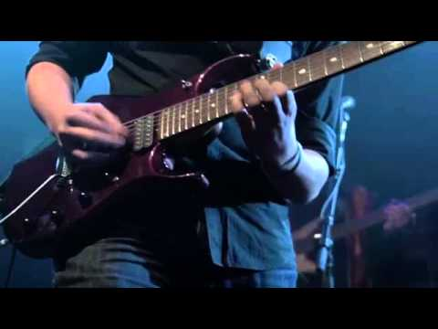 Neal Morse - Sing It High