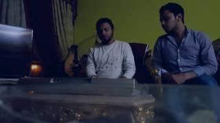 مهما خدتنى المدن أغنية للأم عماد عبد الحليم بصوت حسن شعبان -يوسف شعبان ع البيانو