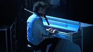 Enter Shikari - Live @ Adrenaline Stadium, Moscow 07.03.2019 (Full Show)