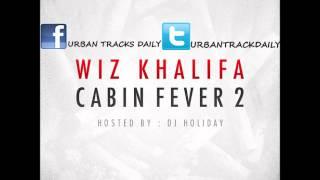 Wiz Khalifa - Pacc Talk Ft Juicy J & Problem (Cabin Fever 2)
