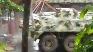 Video Bangladesh army,s success of mission thunderbolt download MP3, 3GP, MP4, WEBM, AVI, FLV Desember 2017