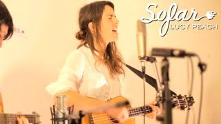 Lucy Peach - Golden Days | Sofar Perth