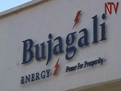 MPs direct Auditor-General to audit Bujagali Power project