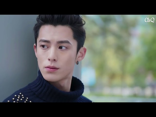 Dylan Wang & Shen Yue - I Still Love You