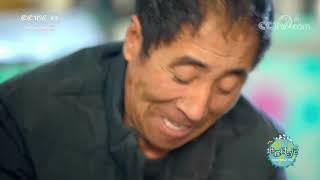 《地球村日记》 20200625 彼得大叔的美食vlog:小鸡炖蘑菇|CCTV农业