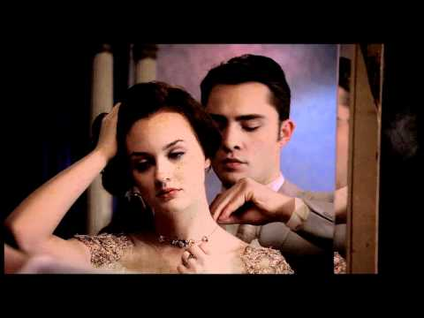 Chuck&Blair | Fix you