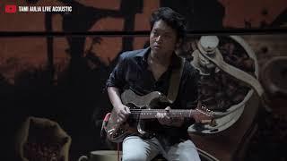 Download lagu Kangen Dewa19 Tami Aulia Live @silol jogja
