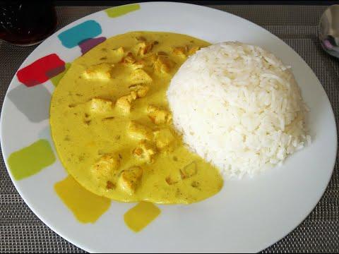 riz-curry-et-lait-de-coco