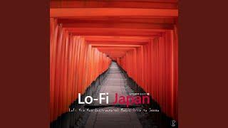 Lo-Fi Reiwa - New Era in Japan