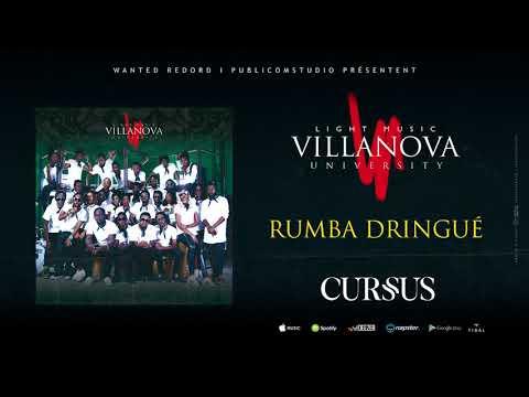 LM Villa Nova I Rumba Dringué