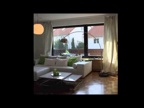 Ausbildung Home Staging ausbildung home staging emily henderson trends modern