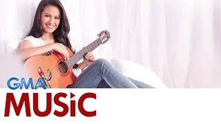 Download I'll Be There | Julie Anne San Jose | Kapuso ke MP3 song and Music Video