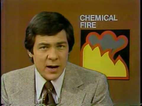 KMGH 7 News 1977