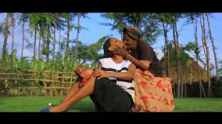 workaferawu kebede - biromo - New Ethiopian Music 2017(Official Video)