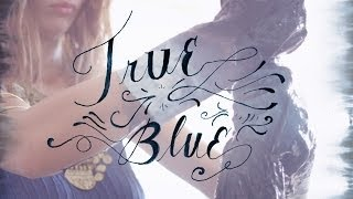 Free People Presents: True Blue Thumbnail