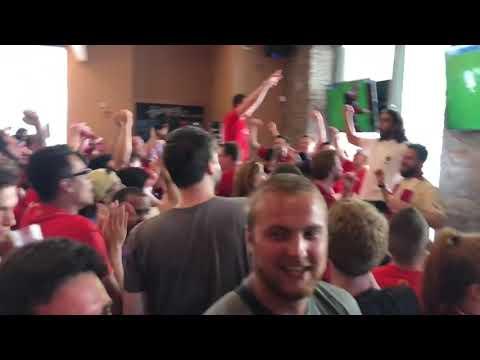 Bayern Munich Vs Dortmund Live Stream Hd