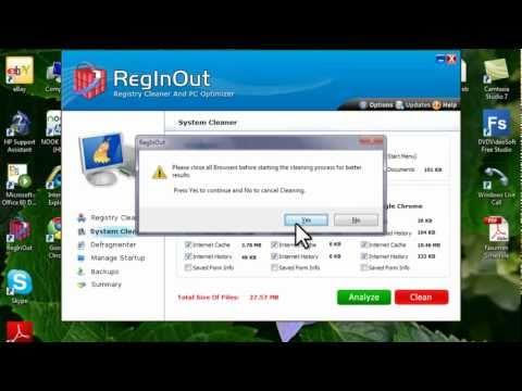 How do you uninstall Internet Explorer 9?