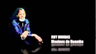Play Meninos De Huambo