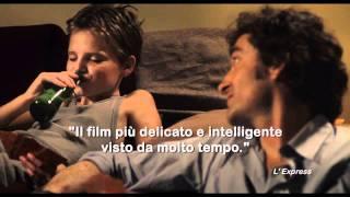 TOMBOY - Trailer Ufficiale Italiano