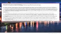 Memphis VA Loans & Memphis VA Refinance