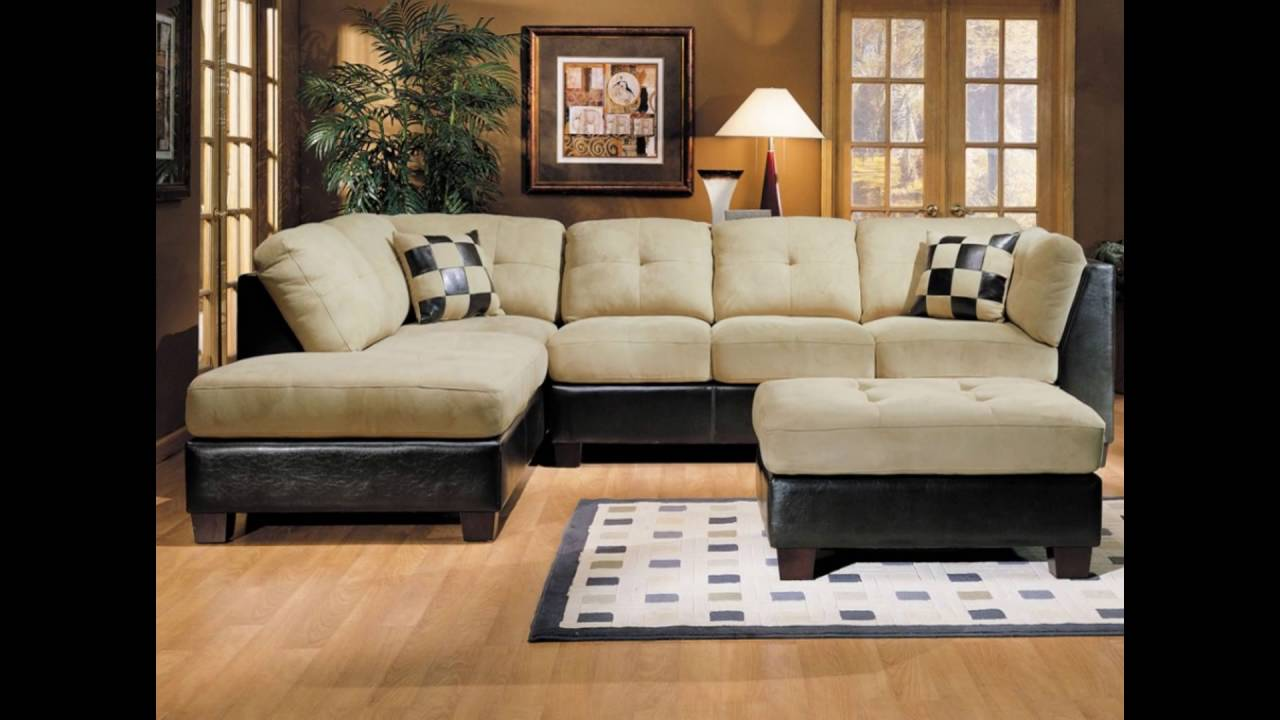 Superieur Sectional Sofas For Small Rooms