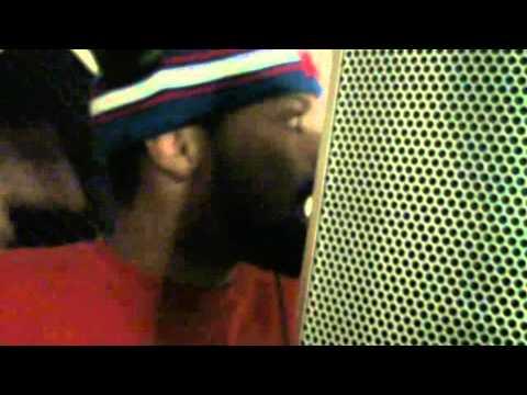 Asco-Pylet boy tv (studio video)