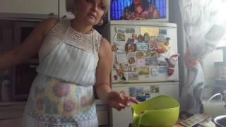 Ням- нямки: котлеты в микроволновке))))