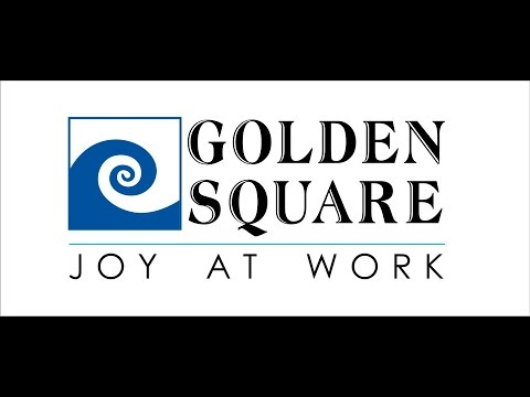 Golden Square Serviced and Virtual Offices- Perfect for Teams in Bangalore
