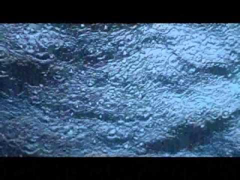 Loreen - Euphoria (Acoustic String Version)