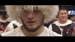 Khabib Nurmagomedov UFC highlights | Happy Birthday