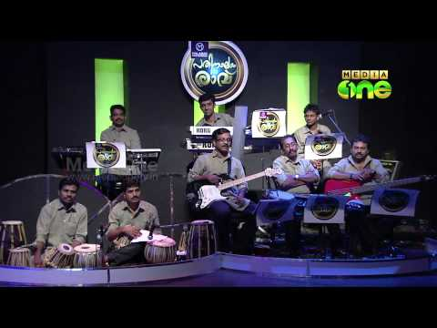 Pathinalam Ravu 18-2, Fathima Fida in Ishal Thanima Round- 24-03-13