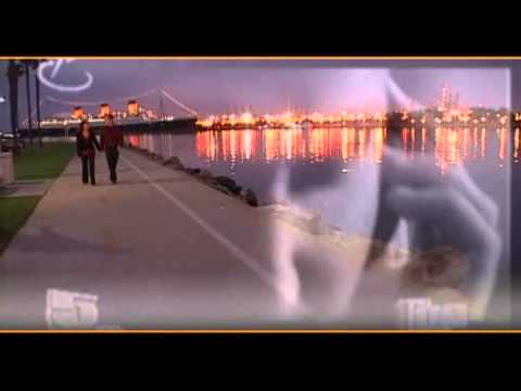Pre Wedding Video Photographer in Long Beach California Treasure Image Sample 2