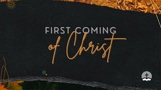 Living Word Church - Worship & the Word Service - 12/13/20
