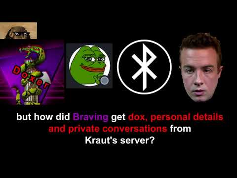 Alt-Right are Doxers In Their Own Words
